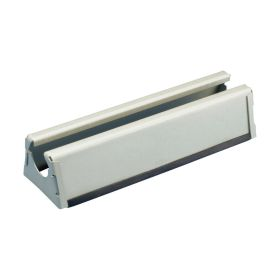 """Cable Tray Support for Air Handling Spaces, 2 5/16"""" x 10 1/2"""" x 3 5/16"""" (Pack of 10)"""