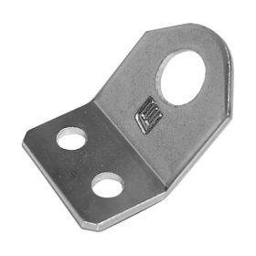 Air Duct Support Attachment (Pack of 100)
