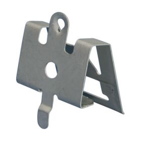 CADDY GLIDER Electrical Box Attachment, #10 Hole (Pack of 100)