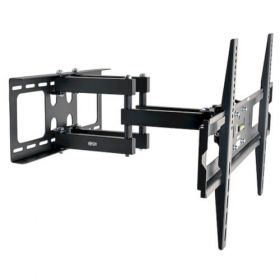 "Swivel/Tilt Wall Mount for 37"" to 70"" TVs and Monitors"