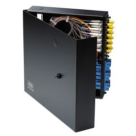 Hubbell Premise Wiring Products FTU4SP
