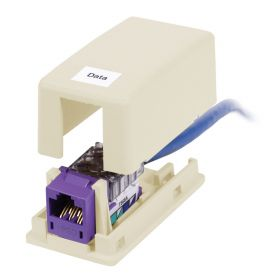 Hubbell Premise Wiring Products ISB1EIP