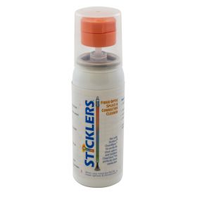 Hubbell Premise Wiring Products OFCLEANER3OZ