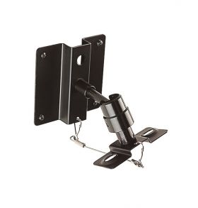 SPEAKER WALL/CEILING MOUNT