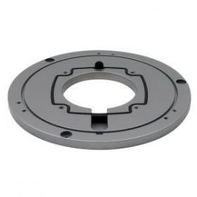 Adaptor plate for O2MD1, O2MD2, O2B5, O5MDP1