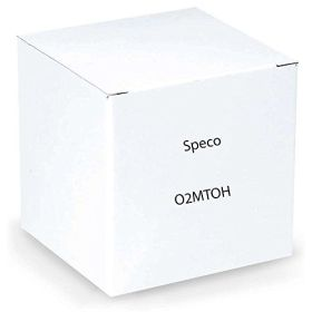 Outdoor box for O2MT61 & O2MB1 encoder boxes