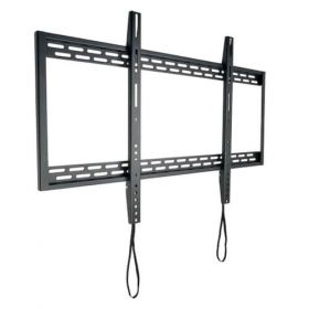 "Fixed Wall Mount for 60"" to 100"" TVs and Monitors, UL Certified"