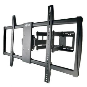 "Swivel/Tilt Wall Mount for 60"" to 100"" TVs and Monitors, UL Certified"