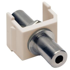 Hubbell Premise Wiring Products SF35FFLA