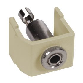 Hubbell Premise Wiring Products SF35SJEI