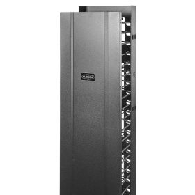 Hubbell Premise Wiring Products VM1220