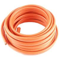 NM-B Romex Cable 10 AWG 4C Orange (1000ft Reel)