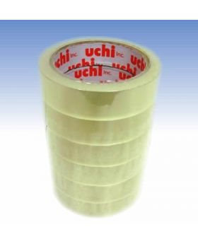 ".71"" x 60ft Friction Tape wl (Case of 100)"