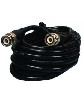 50' BNC Male to Male Cable
