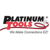 Platinum Tools